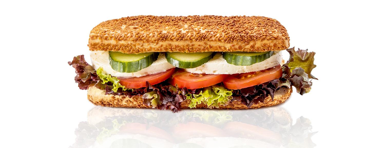 Halal Consulting, Catering, Food und Zertifizierung - Kanbi.de